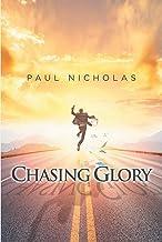 Chasing Glory (English Edition)