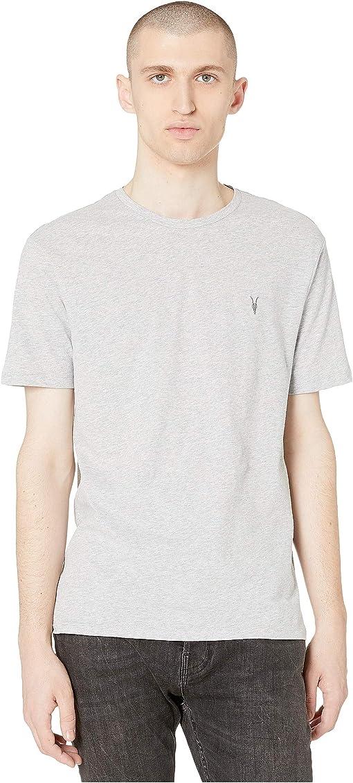 Grey Marl
