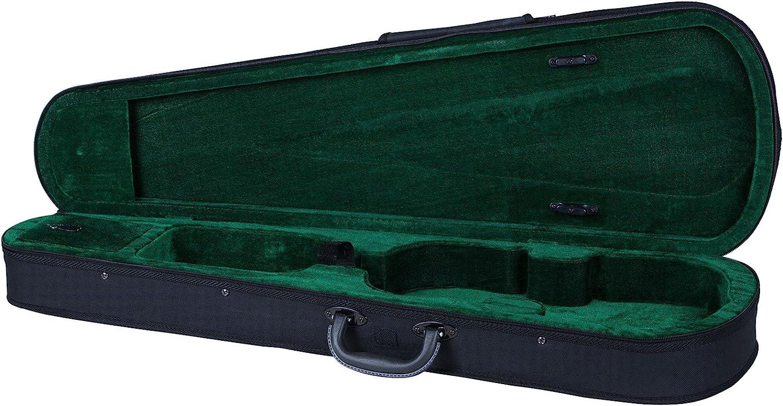 Featherweight Violin Bag C-3907 Popular Regular discount product