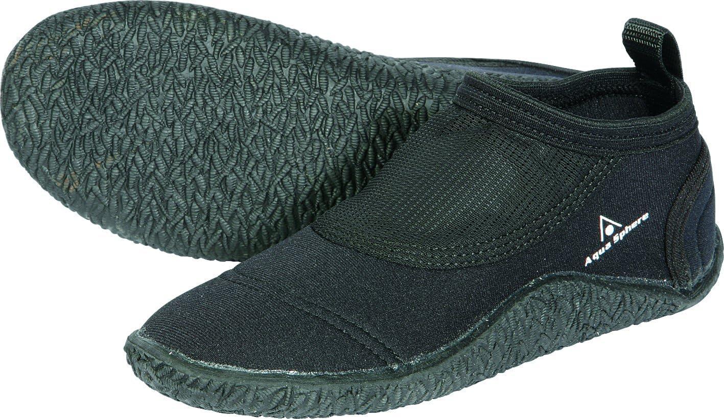 Aqua Sphere Beachwalker Neoprene Water Max 73% OFF Beach Shoe Fashion