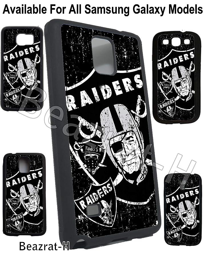 Raiders Samsung Galaxy s3 Galaxy s5 s6 s6 Edge case Galaxy s7 s7 Edge Galaxy s8 s8 Plus case Raiders Samsung Galaxy s9 s9 Plus case Galaxy Note 8 Note 9 case Note 3 4 5#1 (Samsung Galaxy s8)