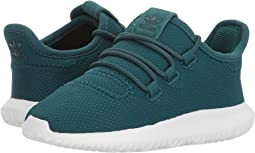 adidas Originals Kids Tubular Shadow (Toddler)