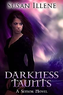 Best into darkness underwear Reviews