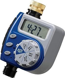 Best orbit 62061n single dial water timer manual Reviews