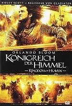 Königreich der Himmel