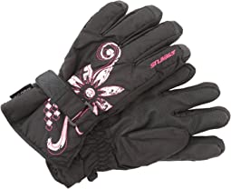 Seirus - Jr Meadow Glove