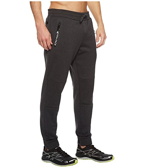 The Mount Face North Joggers Modern rfZrwUq