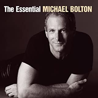 Best michael bolton said i loved you but i lied Reviews