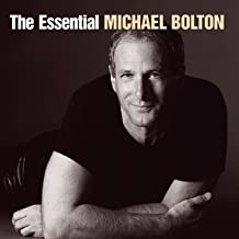 michael bolton once in a lifetime