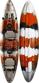 Best kayak warehouse clearance Reviews