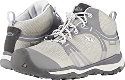 Keen Kids Terradora Mid WP (Little Kid/Big Kid)