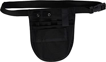 Prestige Medical Organizer Belt, Black, 2.55 Ounce