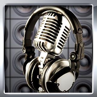 Voice Over Video App