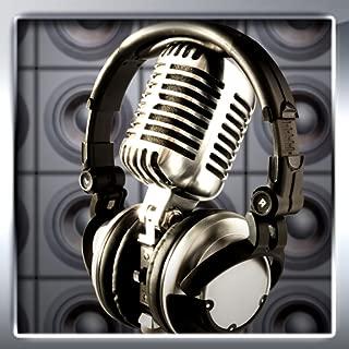 magic voice studio