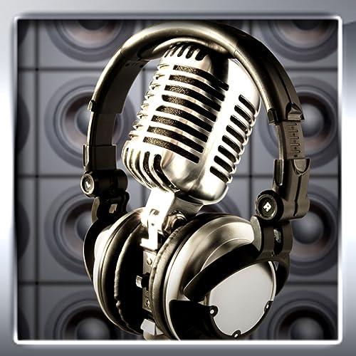 Trasforma la tua voce