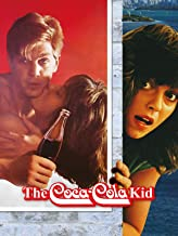 The Coca Cola Kid