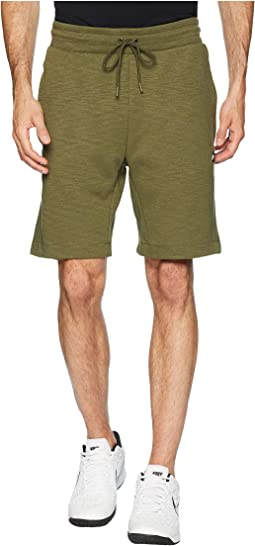NSW Optic Shorts