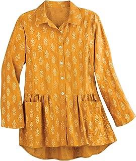 Best april cornell blouses Reviews