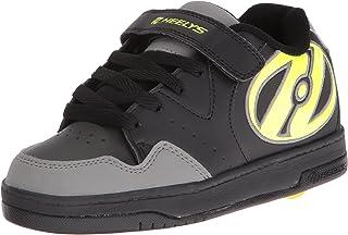 Heelys Kids Hyper Sneaker