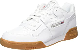 Reebok Workout Plus, Scarpe da Fitness Uomo