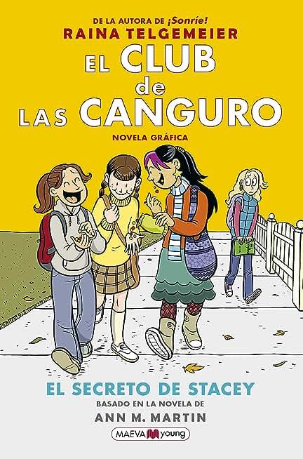 Amazon.es: JOFRE; HOMEDES BEUTNAGEL: Libros