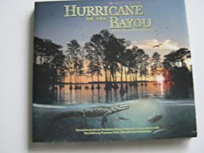 Hurricane on the Bayou - Original Motion Picture Soundtrack
