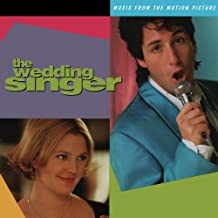 The Wedding Singer -Music From The Motion Picture Audiophile