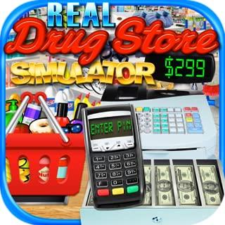 real credit card