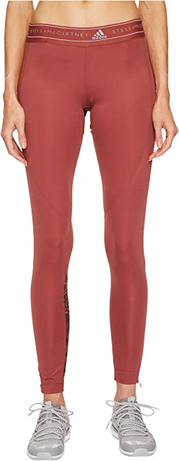 adidas by Stella McCartney - Run Leo Tights BQ8307