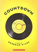 Countdown (1) (The Sixties Trilogy)