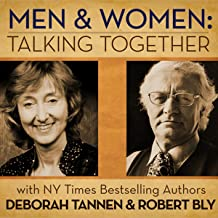 Men and Women: Talking Together