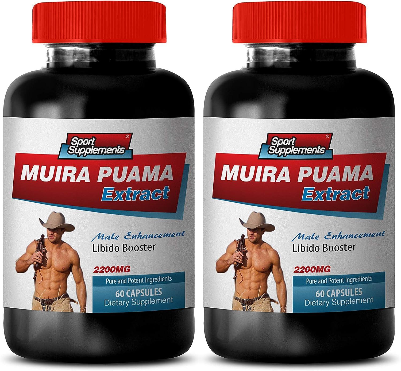 Enhancement Pills Sexual - Muira Bottl PUAMA 2 Booster price Philadelphia Mall Brain
