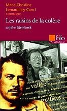 Raisins de La Coler Fo (Michigan Classics in Japanese Studies) (English and French Edition)