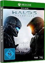 Best Halo 5 - Guardians Review