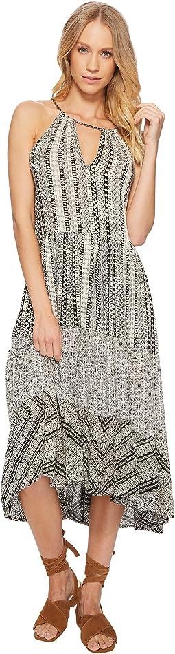 O'Neill Carmela Dress