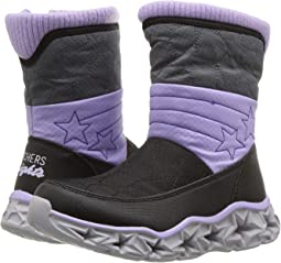 Galaxy Lights - Star Brights 20054L (Little Kid/Big Kid)