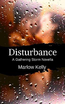 Disturbance (The Gathering Storm) (English Edition)