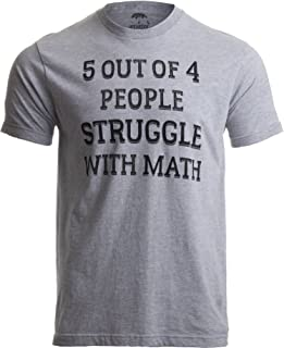 funny teacher sayings for t shirts