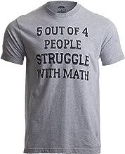 witty math sayings