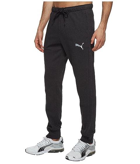PUMA P48 Core Core Pants Pants PUMA PUMA P48 Core Pants P48 agw6qra