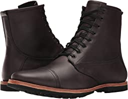 Boot Company Bardstown Lace Up Boot