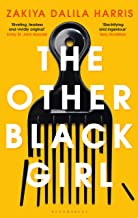 The Other Black Girl: 'Get Out meets The Devil Wears Prada' Cosmopolitan (English Edition)