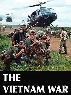 Best vietnam war jungle Reviews