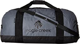 Eagle Creek No Matter What™ Duffel Large