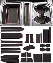 ELONN Stretch Belt Installation Tool for 2004-2006 BMW X5 545 550i 650i 745i 745Li