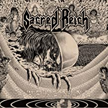 Sacred Reich - Awakening (2019) LEAK ALBUM