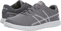 SKECHERS Performance - On-The-Go Glide - Aces
