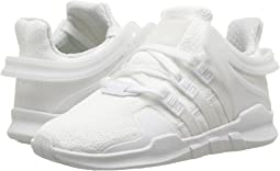 EQT Support (Toddler)