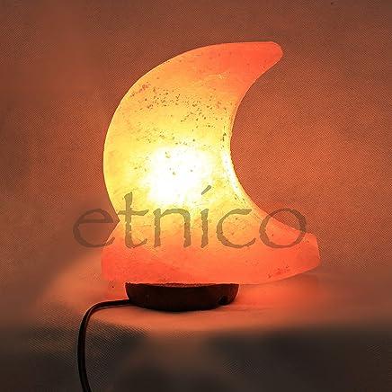 Kerze CALUMA weiß Wachs weiß ENGELS C-CC080250-002 DH 8x25 cm