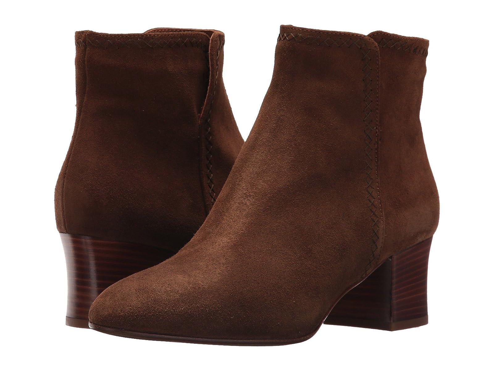 Aquatalia FlorineCheap and distinctive eye-catching shoes
